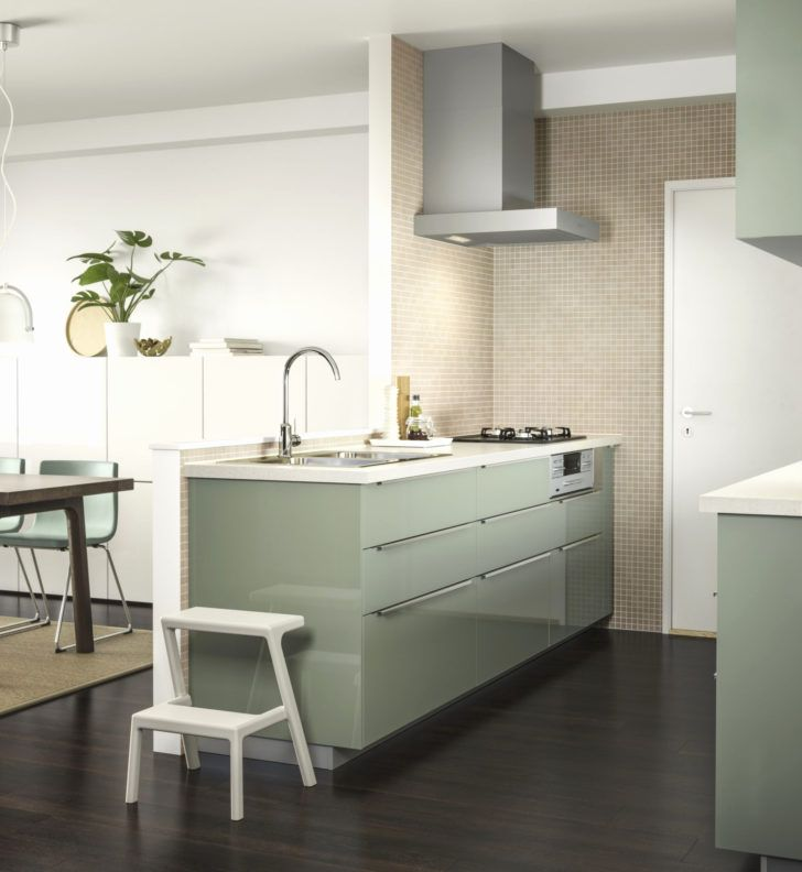 Deltasouthernrailroad Com Wat Kost Een Nieuwe Keuken Moderne Aeg Keukenapparatuur Vipp Aanrechtblad Karwei Ikea Kitchen Kitchen Soffit Kitchen Inspirations
