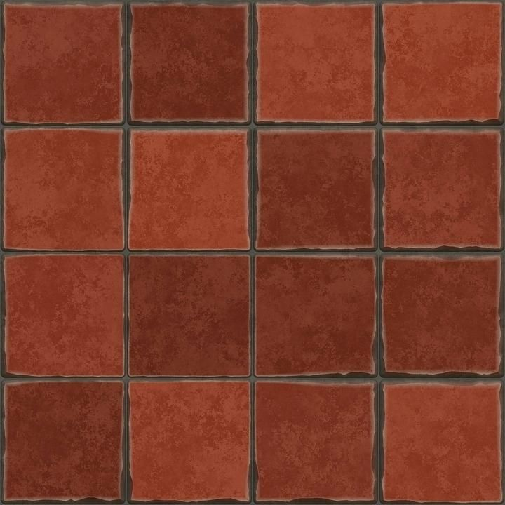 Image Result For Roof Brick Texture Terracotta Floor Terracotta Tiles Floor Texture