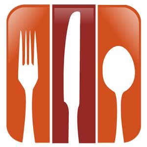 Best meal planner! Keep recipes, add them straight to your menu. Keep inventory of the food you have as you buy it with a barcode scanner, when you make a menu what isn't in your inventory will be added to your shopping list and Keep track of grocery prices all in one app, plus i can sync with everyone's devices so we can all have an input on the menu and keep inventory!!