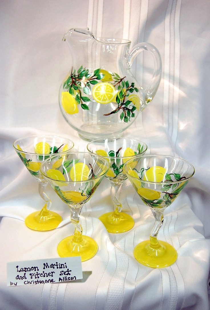79 best Glass Art images on Pinterest | Painting on glass, Decorated ...