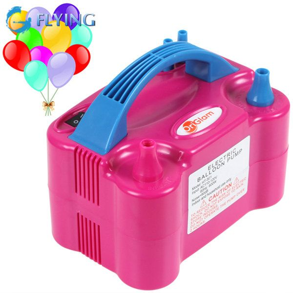 # Best Price Double Hole High Voltage AC Inflatable Electric Balloon Pump Air Balloon Pump Electric Balloon Inflator Pump Portable Air Blower [cMHuiQj0] Black Friday Double Hole High Voltage AC Inflatable Electric Balloon Pump Air Balloon Pump Electric Balloon Inflator Pump Portable Air Blower [zRnqQaZ] Cyber Monday [5WXUpD]