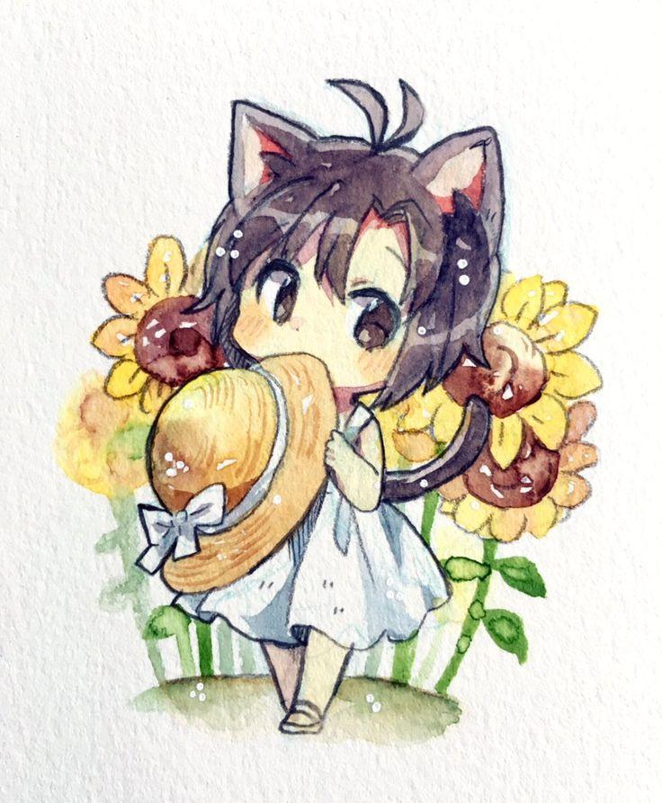 Tweet phương tiện bởi もか (@moka0x0)   Twitter