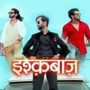 Ishqbaaaz TV Show on Star Plus on Tuesday 16th August, Ishqbaaaz TV Watch Online…