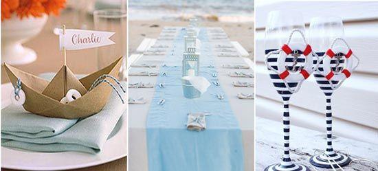 таблички на стол на свадьбу - Поиск в Google
