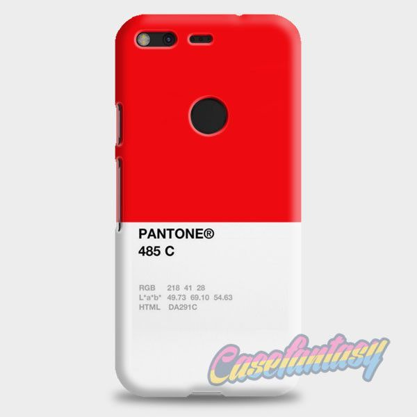 Cool Google Pixel 2017: Pantone 485 C Google Pixel Case | casefantasy...  Products Check more at http://mytechnoshop.info/2017/?product=google-pixel-2017-pantone-485-c-google-pixel-case-casefantasy-products