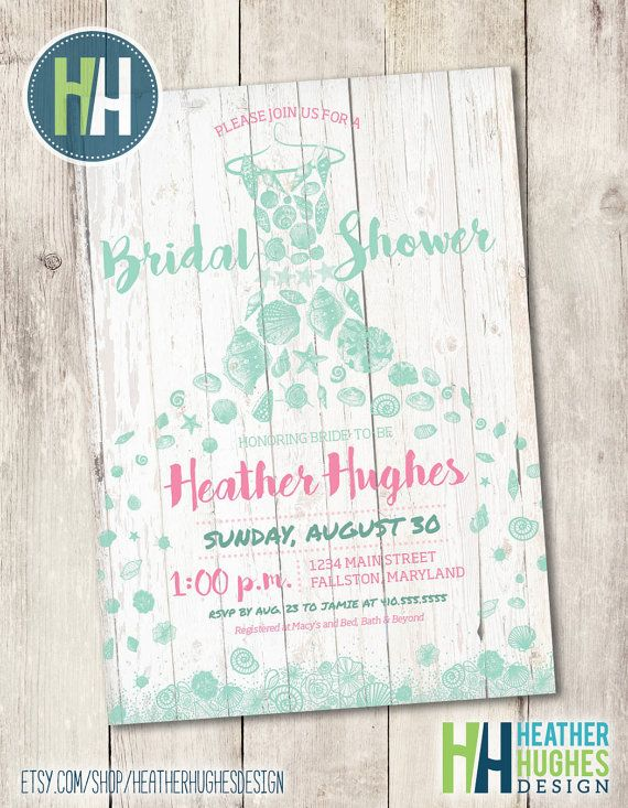 Welcome to Heather Hughes Design!  Please be sure to read all of the following…