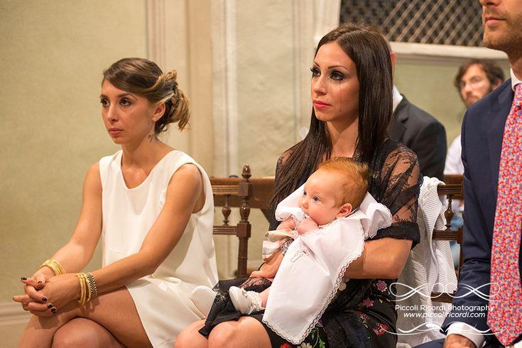 Fotografo Battesimo Milano Baptism Photographer Milan Italy  www.piccoliricordi.com
