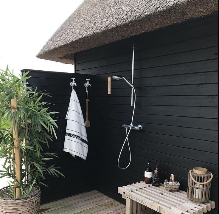 Pin By Samantha Smith On Outdoor Shower In 2020 Outdoor Shower