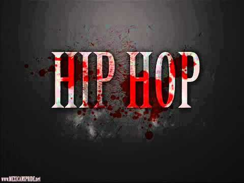 Altamira - The Next Nutcracker (Remix 2009 Hip Hop) - YouTube