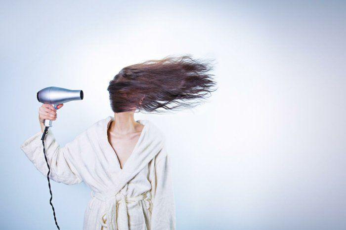 schone-haare-schonheitstipps-backpulver
