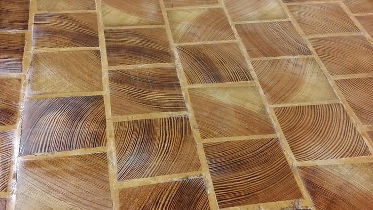 116 Best Images On Pinterest Flooring Ideas Floors And Carpentry