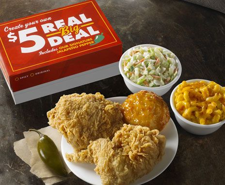 Image result for churches food