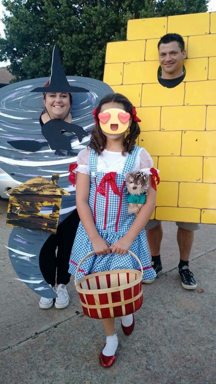 Top 25+ best Tornado costume ideas on Pinterest | Gumball machine ...