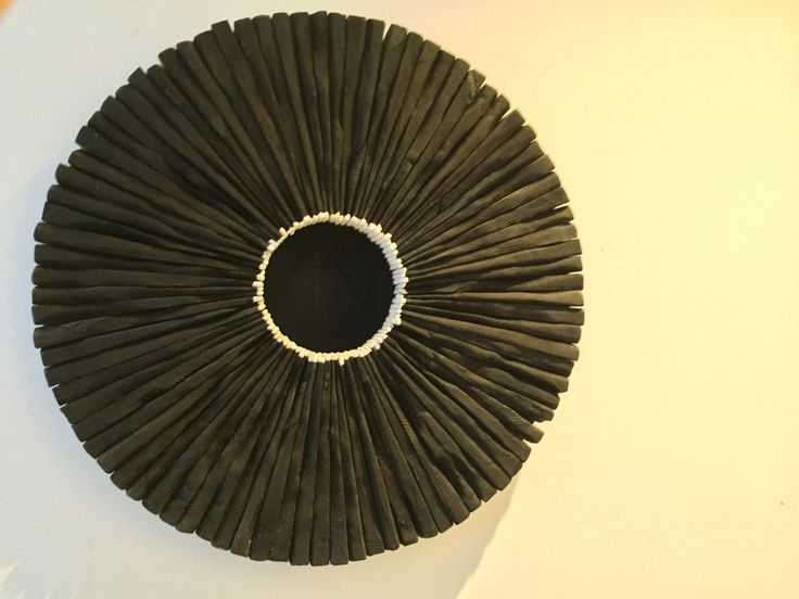 WELLFIRE by David Roach 