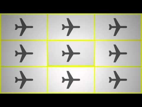 ChangeYourFlight, cambia tu billete de avión o consigue un reembolso parcial en vez de cancelarlo