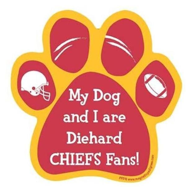 80 Best Images About Kansas City Chiefs Stuff On Pinterest