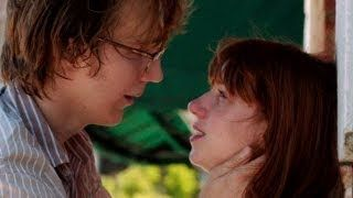 RUBY SPARKS Trailer 2012 Movie - Official [HD] - YouTube