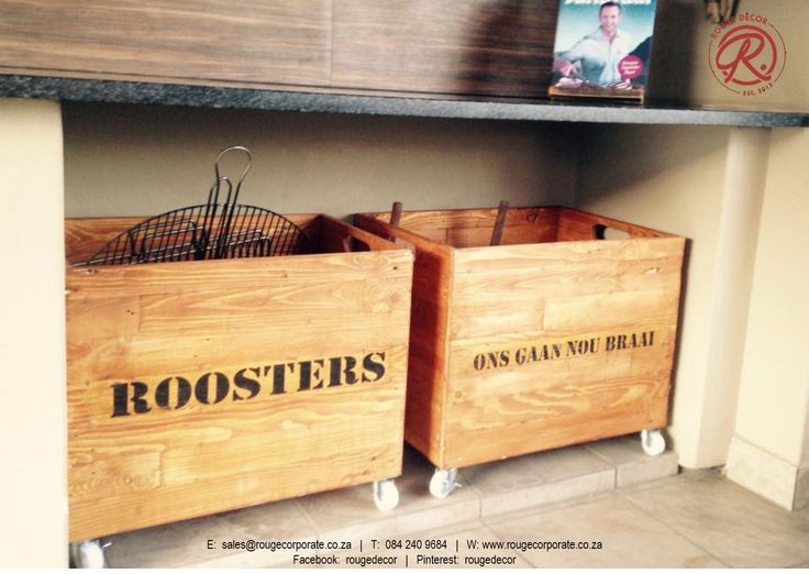 wood used for furniture. inspiration for a multitude of ideas in which wooden crates can be used rouge dcor wood furniture