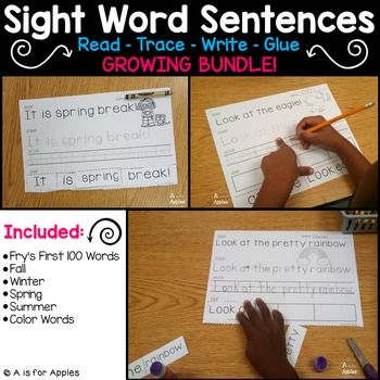Knot Sentence Examples