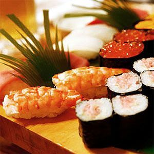 Japanese cuisine lovers in adelaide !!this is for you