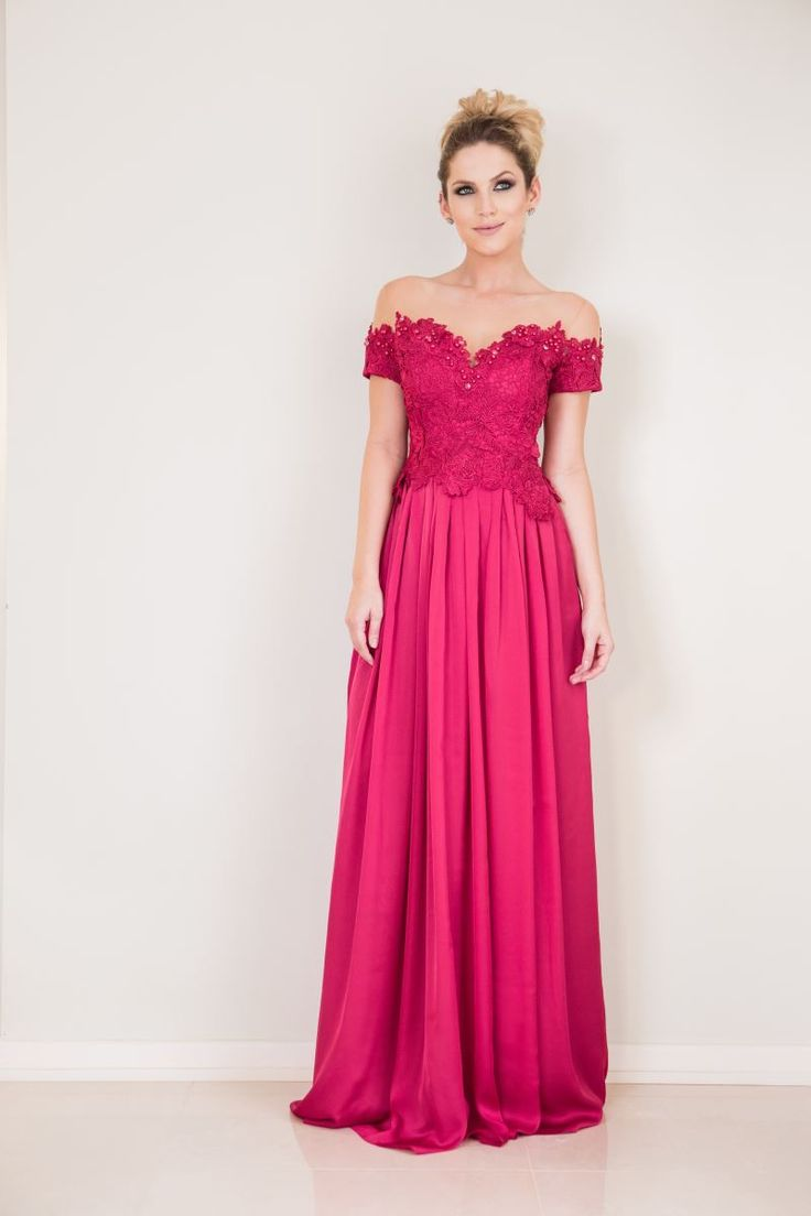 12 best Díones/vestidos images on Pinterest   Cute dresses, Moda and ...