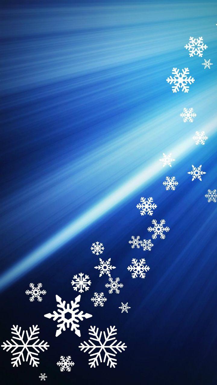 die 1297 besten bilder zu snowflakes auf pinterest schneeflocken hintergrund f r. Black Bedroom Furniture Sets. Home Design Ideas