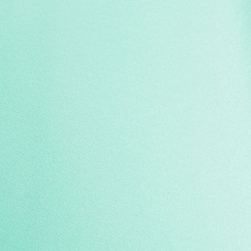 Light teal color - photo#16