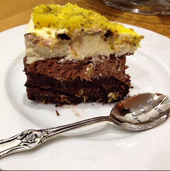 tarta crudivegana 3 cacaos3