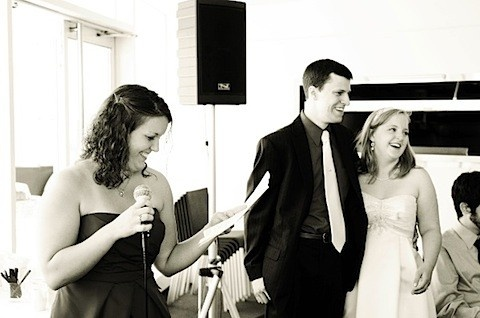 Writing A Bridesmaid Speech, 5 Helpful Tips @ http://fresno-weddings.blogspot.com/2012/05/writing-bridesmaid-speech-5-helpful.html