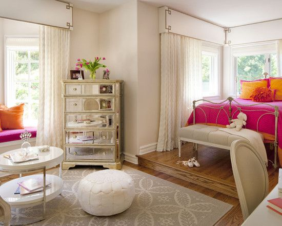 17 best images about drapes and cornice boards on for Bedroom cornice design
