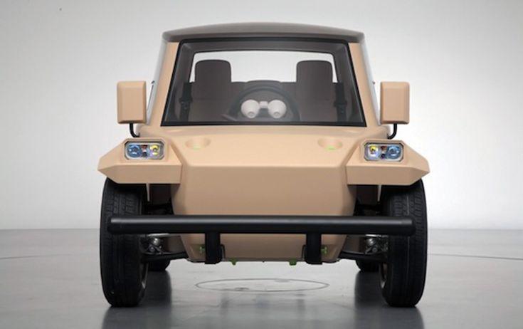Trendciero: Toyota Camatte para niños  http://creativisimowe.blogspot.mx/2012/06/toyota-camatte-para-ninos.html#