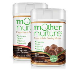 FREE Surprise from Mother Nurture Chocolate Truffles - http://freebiefresh.com/free-surprise-from-mother-nurture-chocolate-truffles/