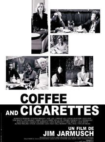 Best 10 Coffee And Cigarettes Ideas On Pinterest Bigby
