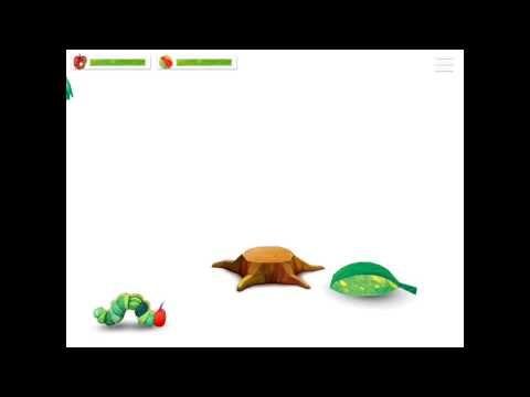 app tips voor het thema dieren