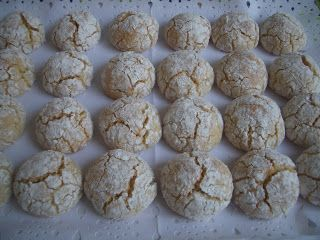 Pastas marroquies