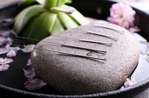 Conheça os benefícios oferecidos pela acupuntura ligados à redução da gordura corporal. Veja como a técnica pode ser uma aliada na hora de emagrecer.
