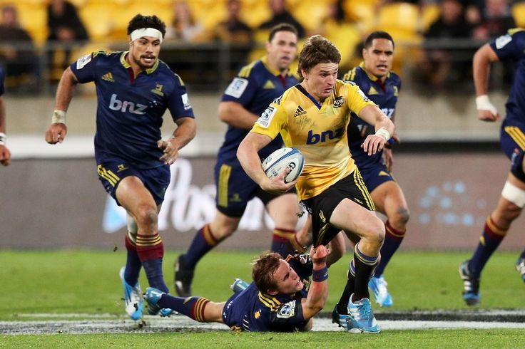 Watch Super Rugby Hurricanes Vs Highlanders Live Streaming 2016 Match Between Playing Two Big Team Hurricanes Vs Highlanders Match Live START On Friday 27 May May, 2016 Online StreaminG, Hurricanes Vs Highlanders Match Going To Be Wellington Regional Stadium,,, Click Here Watch Live ::: http://www.superrugbyonline.net/