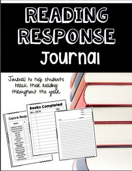 This product was designed to complement The 30 Book Challenge from Donalyn Miller's book The Book Whisperer. This book contains:1. Title Page2. TBR (To Be Read) Book List3. Genre Requirements Page4. Books Completed Pages (3)5. 35 lined pages for: Book reports/Reading Responses 6.
