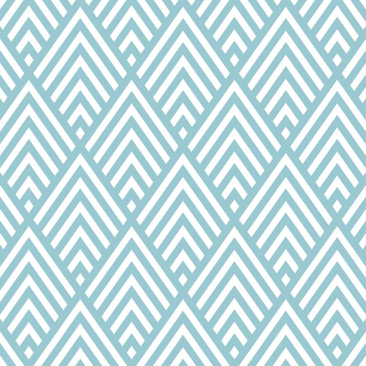 Big triangle chevron pattern background                                                                                                                                                                                 More