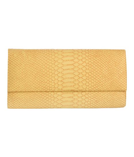 Poison ivy 1a clutch bag #clutchbag #taspesta #handbag #clutchpesta #fauxleather #kulit #snakeskin #kulitular #animalprint #persegi #fashionable #simple #colors #yellow  Kindly visit our website : www.bagquire.com