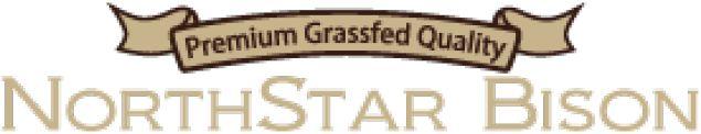 5 Best Places to Buy Bison Meat Online: Northstar Bison