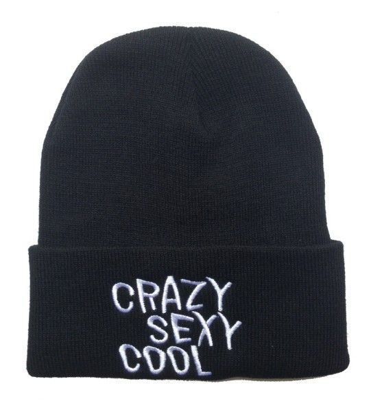 17 best images about beanies on surf crooks