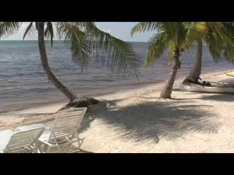 Homes For Rent In Sugarloaf Key Florida