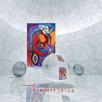 Chamber 24