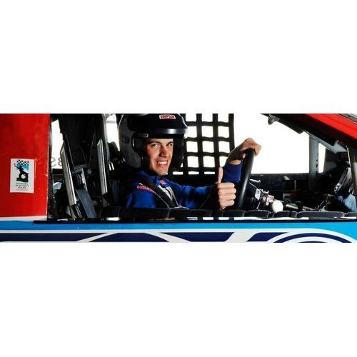 Race Car Experience | Corporate Gifts