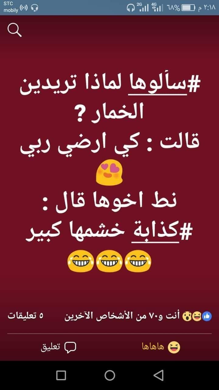 Pin By Nader Muwafak On Funny Jokes Fun Bedroom Loft