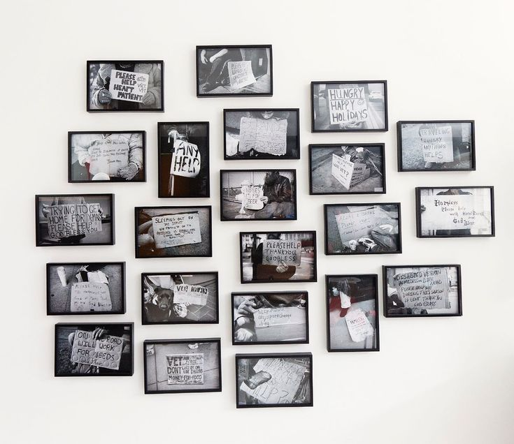 The SelbyDiy Fashion, Photos Collage, Photos Wall, Frames Collage, Wall Display, Frames Wall, Diy Home, Gallery Wall, Multiplication Frames