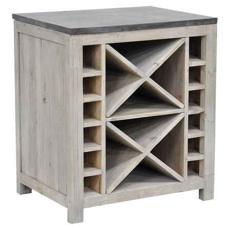 Rustic Wine Cabinet With E For 20 Of Your Favorite Vintages Made From Upcycled Pine