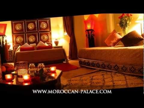 Moroccan Furniture Moroccan Decor Inspirational Moroccan Home Decor