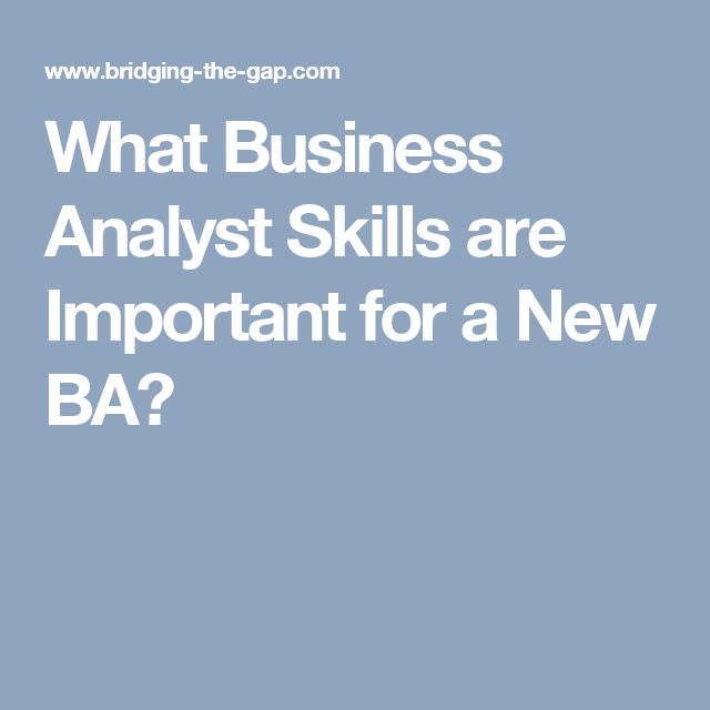 The 25+ best Business analyst ideas on Pinterest Data analytics - agile business analyst resume